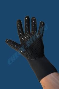 Перчатки Waterproof G30 2.5мм 4