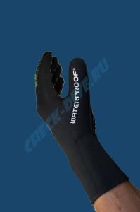 Перчатки Waterproof G30 2.5мм 2