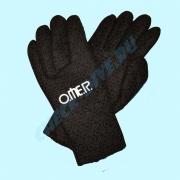 Перчатки Aquastretch 4мм