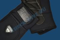 Перчатки Waterproof G1 1.5 мм 5
