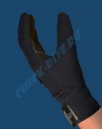 Перчатки Waterproof G1 1.5 мм 2