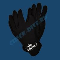 Перчатки Elaskin 4мм 2