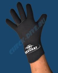 Перчатки Elaskin 4мм 3