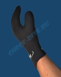 Перчатки Elaskin 2мм 1