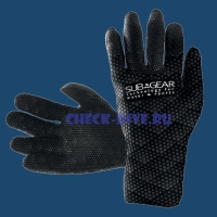 Перчатки Subgear D-Flex 1