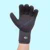 Перчатки полусухие Scorpena E 5мм