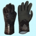 Перчатки Marlin 3мм