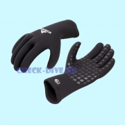 Перчатки Scorpena A 3мм