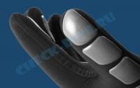 Перчатки Spyder 3мм 8