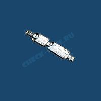 Ствол для Mares Jet 58 1