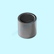 Резиновая прокладка демпфера HF, Evo, Sten11