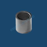 Резиновая прокладка демпфера HF, Evo, Sten11 1