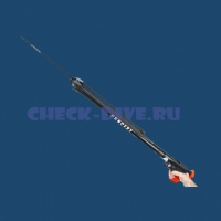 Подводный арбалет Imersion Concept  1