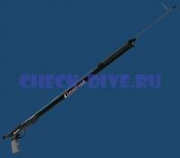 Ружьё Cressi Comanche 1