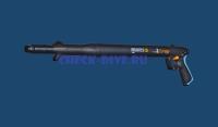 Подводное ружьё Mares Cyrano 700 1