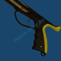 Ружьё арбалет Seac Sub X-Fire 5