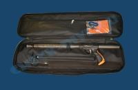 Ружьё Пеленгас Magnum Plus  2