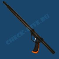 Ружьё Пеленгас Magnum Plus  1