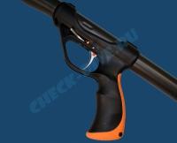 Ружьё Пеленгас Magnum Plus  4