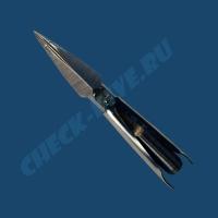 Наконечник SpearDiver Стрела 2 1