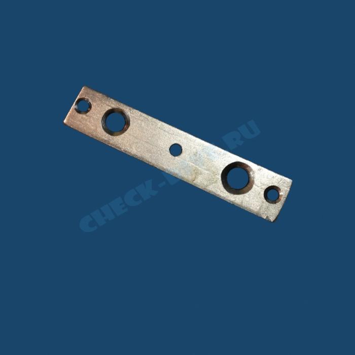 Заряжалка Speardiver пластина сталь