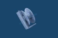 Катушка для подводного пневматического ружья 3