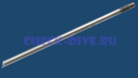 Гарпун для подводных ружей Cressi-Sub