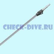 Гарпун для подводного ружья Сyrano 550