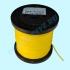 Линь Sperardiver Extreme PE 1.5мм 105кг