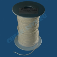 Линь Speardiver Dyneema белый 1.9мм 380кг 2