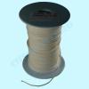 Линь Speardiver Dyneema белый 1.9мм 380кг