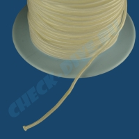 Линь Speardiver Dyneema белый 1.9мм 380кг 1