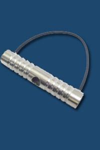 Заряжалка для пневматического ружья 1