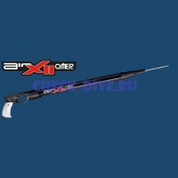 Ружье для подводной охоты AIR XII OMER 1