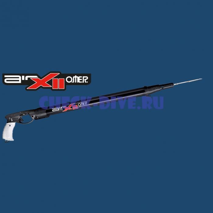 Ружье для подводной охоты AIR XII OMER