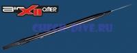 Ружье для подводной охоты AIR XII OMER 2