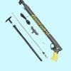 Ружье для подводной охоты Cressi Sub SL 55