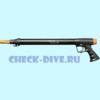 Подводное пневматическое ружье
