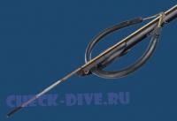 Подводный арбалет Сталкер 600  2
