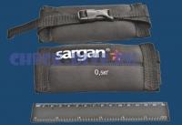 Груза ножные мягкие Sargan 3