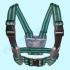 Разгрузочная система Комфорт от 4 кг до 8.5кг