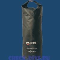 Герметичная сумка Dry Bag 75 л 1