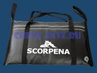 Термосумка Scorpena Chernavka 1