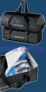 Сумка-холодильник Sporasub Drybag Fridge 1