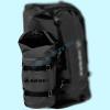 Герметичный мешок Dry Bag 12 Apeks