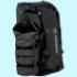 Герметичный мешок Apeks Dry Bag 12