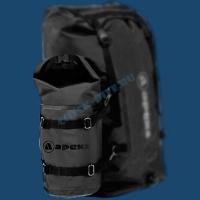 Герметичный мешок Apeks Dry Bag 12  1