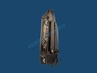 Сумка рюкзак Сарган Селигер  2