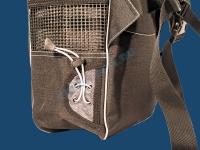 Сумка рюкзак Сарган Селигер  4