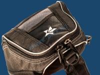 Сумка рюкзак Сарган Селигер  3